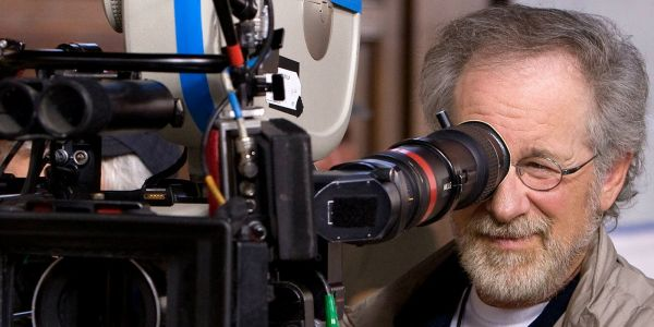 Steven Spielberg Will Never Digitally Enhance His Movies Again