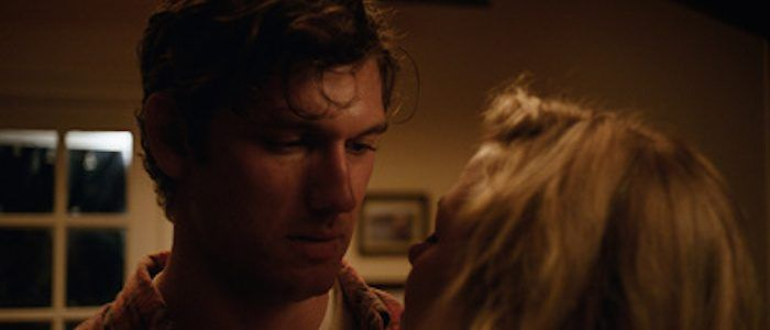 'Back Roads' Review: Alex Pettyfer Makes a Promising Directorial Debut