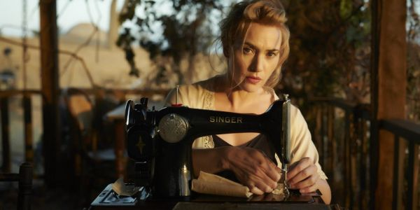 Kate Winslet Cast In Avatar Sequels