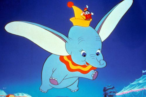 Disney's 'Dumbo': 9 Crazy, Scary, and Racist Things You Definitely Forgot From The Original