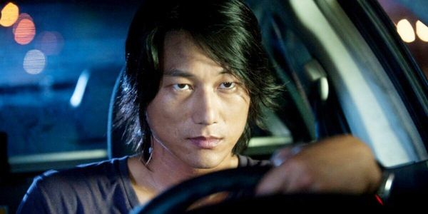 Fast And Furious 9: What To Remember About Han Lue, Sung Kang's Tokyo Drift Character