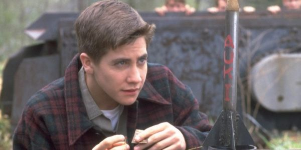 Jake Gyllenhaal's 10 Most Iconic Roles, Ranked | ScreenRant