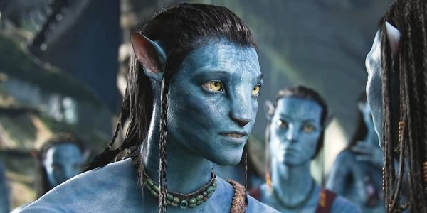 Avatar 2 Star Explains The Complicated Way James Cameron's Sequel Is Filming