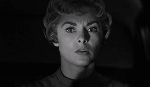 The 7 Best Janet Leigh Movies