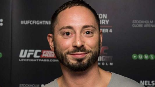 Raised by Wolves: Matias Varela Joins Ridley Scott's Sci-Fi Series