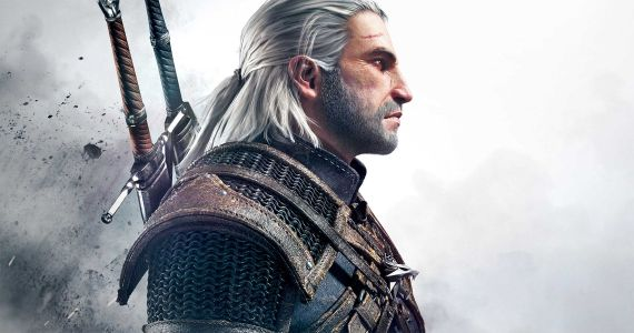 The Internet Has Spoken: 10 Hilarious Reactions To Henry Cavill As The Witcher