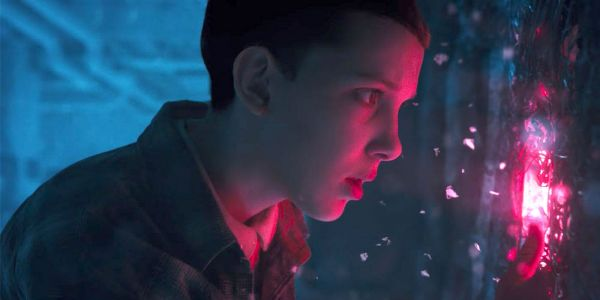 Stranger Things Season 3 Mostly References Movies From 1985