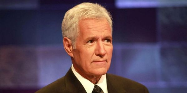 Jeopardy! Host Alex Trebek Undergoing More Chemo For Cancer