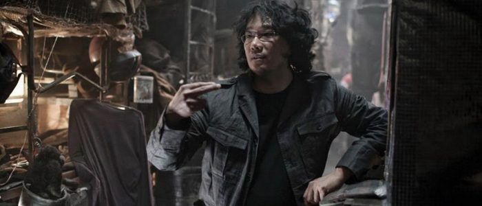 All of 'Parasite' Director Bong Joon-ho's Movies Will Play in Theaters for Upcoming Retrospective in L.A