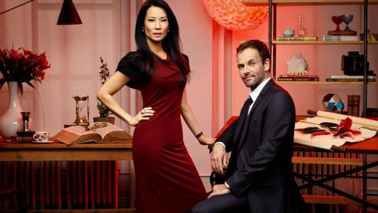 CBS Cancels Elementary Ahead of its Season 7 Premiere