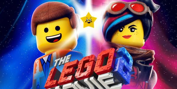 The LEGO Movie 2: The Second Part Trailer & Posters Are Here