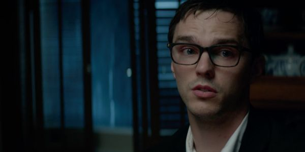 Tolkien Movie Starring Nicholas Hoult Lands Summer Release Date