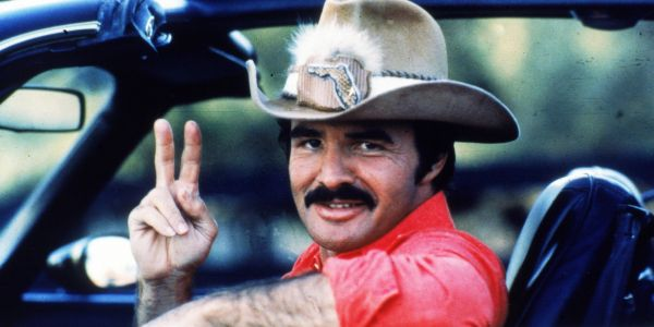 Burt Reynolds Passes Away at 82
