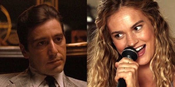 Mamma Mia 2 Was Surprisingly Influenced By The Godfather 2