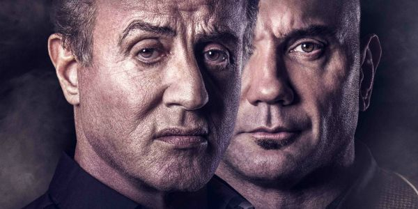Sylvester Stallone Reveals Escape Plan 3 Is Titled The Extractors