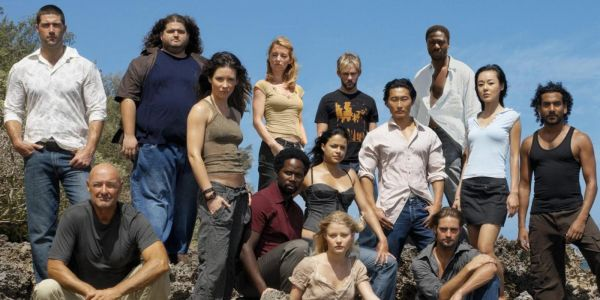 Lost Showrunner Would Be OK With A Reboot If It Features New Characters