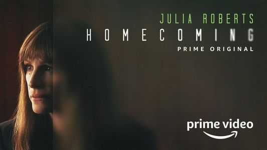 Amazon Releases Stylish New Trailer For Homecoming