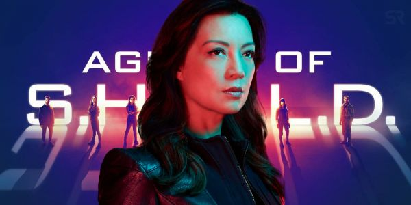 """Agents Of SHIELD: 8 Unanswered Questions After Episode 2, """"Window of Opportunity"""""""