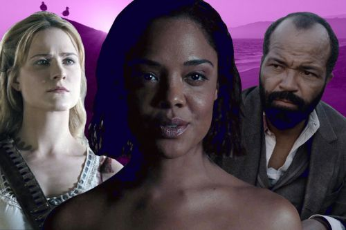 "'Westworld' Season 2 Finale: 5 Things You May Have Missed In ""The Passenger"""