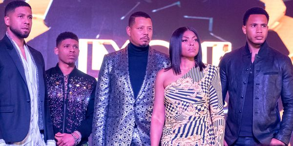 Did Empire Just Confirm Which Major Character Is Going To Die?