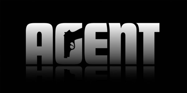 Rockstar's Agent Update: Take-Two Abandons Trademark