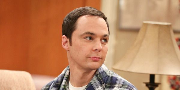Zac Efron's Ted Bundy Movie Has Added The Big Bang Theory's Jim Parsons