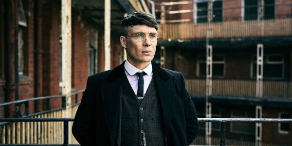Peaky Blinders: 10 Hidden Details About The Costumes You Didn't Notice
