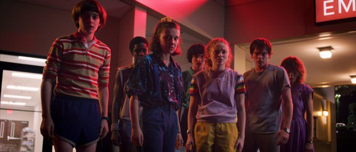 'Stranger Things' Season 3 Seemingly Killed Off Some Major Characters - Here's How They Can Avoid Some Classic Television Pitfalls in Season 4