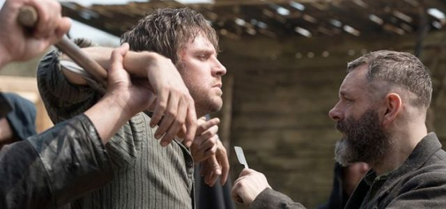 'Apostle' Review: Director Gareth Evans Returns with a Vicious Addition to Cult Horror