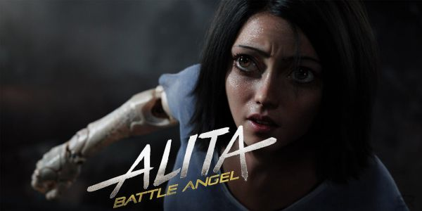 Junkie XL Working On Alita: Battle Angel Soundtrack