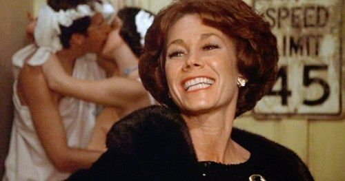 Verna Bloom, Animal House & High Plains Drifter Star, Dies
