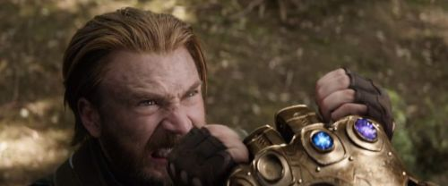 'Avengers: Infinity War' Trailer Breakdown: Perfectly Balanced, As All Things Should Be