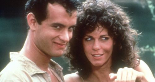 Tom Hanks and Rita Wilson Have Returned Home to AmericaThe Elvis