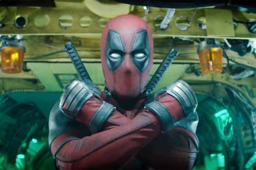 X-Force: Who's Who in 'Deadpool 2's' Mutant Team