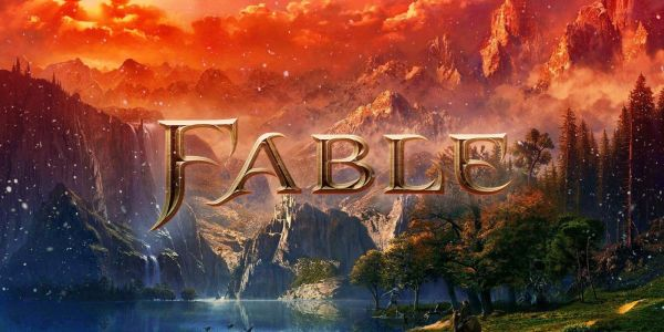 Fable 4 Is Listed on Mixer: E3 2019 Announcement Incoming?