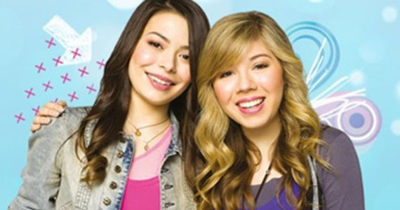Jennette McCurdy Has Quit Acting, Won't Return for iCarly Revival: I Resent My Career