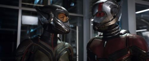 'Ant-Man and the Wasp' is the 20th Marvel Studios Movie to Open at 1, Surpasses Original Opening Weekend