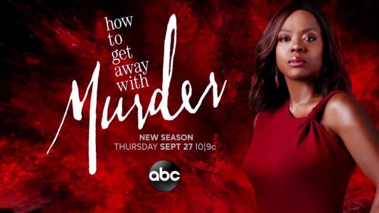 How to Get Away with Murder Season 5 Trailer Released