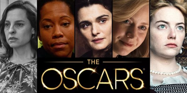 Oscars 2019: Best Supporting Actress Winner Predictions