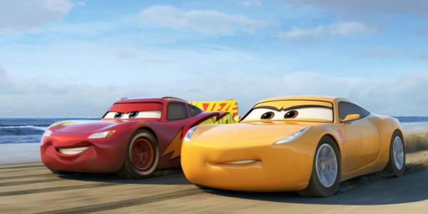 Cars 4 Updates: Will The Animated Sequel Happen?