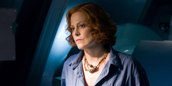 Even Sigourney Weaver Wishes Avatar 2 Was Coming Out Sooner