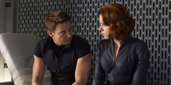 Hawkeye's 10 Most Memorable MCU Quotes