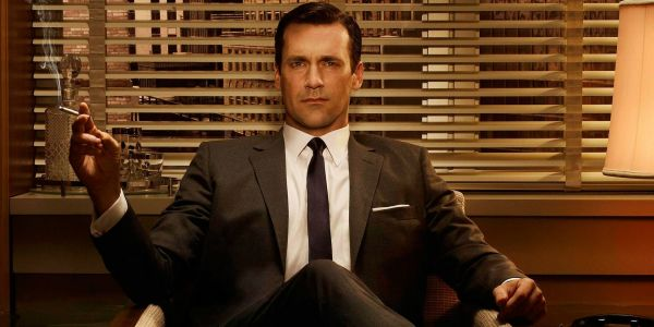 Jon Hamm & Olivia Wilde Join Clint Eastwood's Richard Jewell