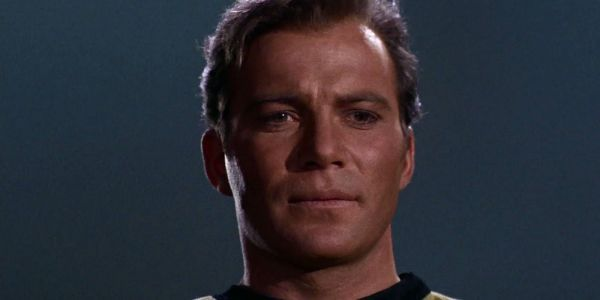 Star Trek: Discovery Has No Plans to Introduce Captain Kirk Anytime Soon