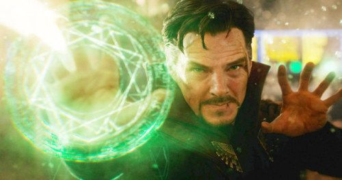 Infinity War Fan Theory Unravels Time Stone Mystery?During the