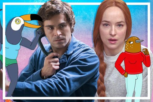 What's New On Netflix, Hulu, Amazon, And HBO This Weekend: 'Extremely Wicked', 'Tuca & Bertie', 'Suspiria', And More