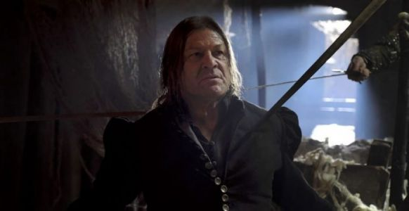 'Medici: The Magnificent' Trailer: Sean Bean Navigates Another Conspiring Medieval Family