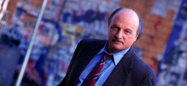 'NYPD Blue' Reboot on the Way