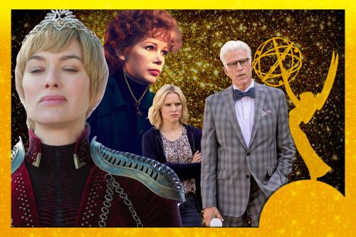 Emmy Nominations 2019: Which Networks and Streaming Services Came Out on Top?