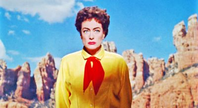 Pulling Focus: Johnny Guitar (1954)